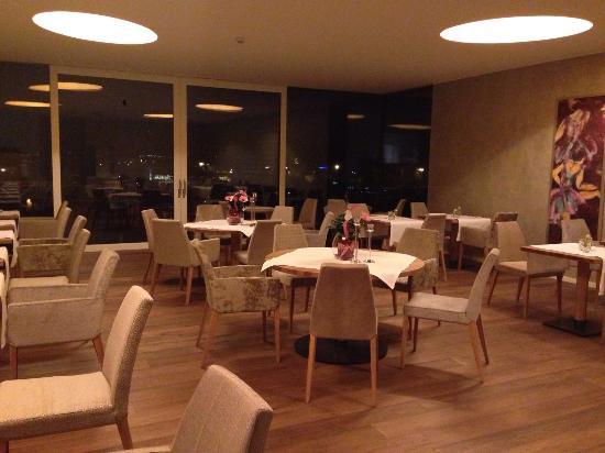 Imagen de Hotel Villa Hugel