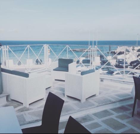 Stunning Terrazza Mare Ideas - Design Trends 2017 - shopmakers.us