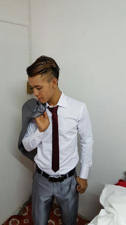 BM Tailor