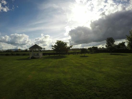Chestnut Lane Cottage: IMG-20160424-WA0002_large.jpg