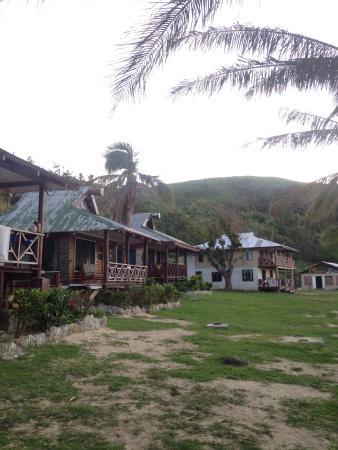 Уайя-Лайлай, Фиджи: photo6.jpg