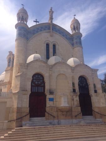 Αλγέρι, Αλγερία: photo1.jpg