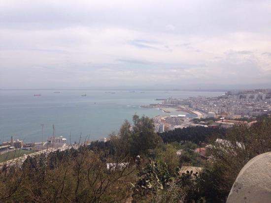 Αλγέρι, Αλγερία: photo4.jpg