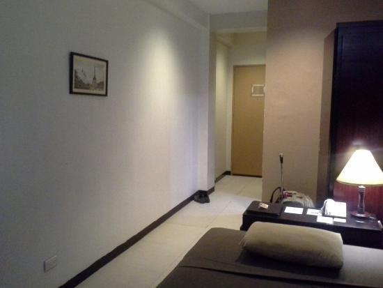 Imagen de Casa Bocobo Hotel