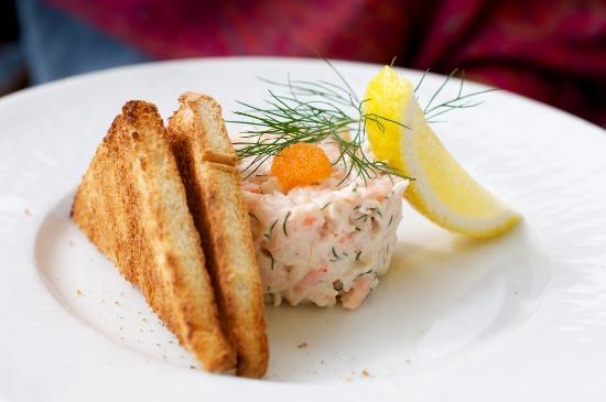 FoodTours.eu Stockholm