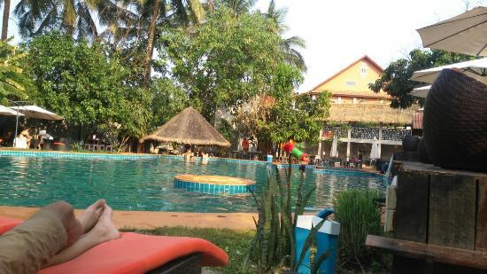 La Pistoche Swimming Pool & Bar: TA_IMG_20160425_161845_large.jpg