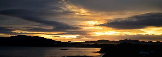 Cable Bay, Yeni Zelanda: photo0.jpg