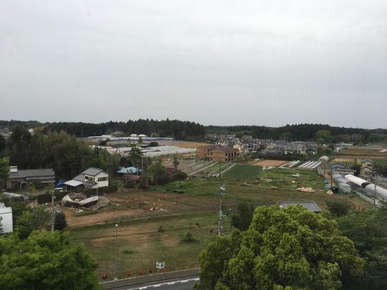 Tomisato, Jepang: photo5.jpg