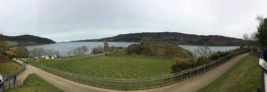 Urquhart Castle: IMG_3988_large.jpg
