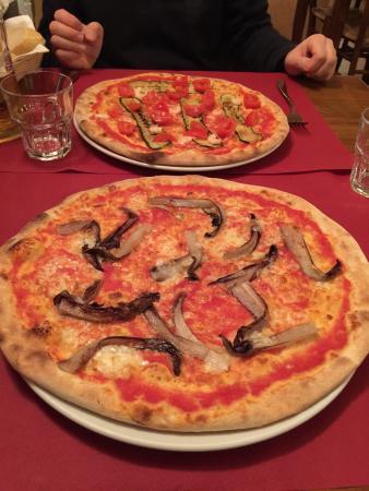 Ristorante Pizzeria Il Poggio