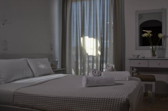 Photo of Kythnos Bay Hotel Kithnos