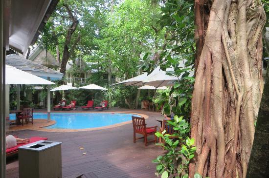 Green Island Resort: photo4.jpg