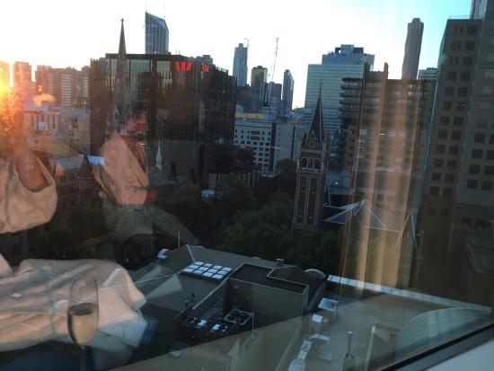 Grand Hyatt Melbourne: photo0.jpg