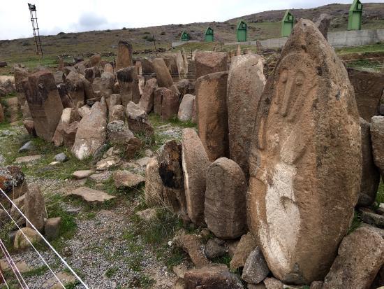 Visiter ardabil tourisme à iran tripadvisor