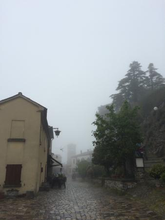 Torriana, Italia: photo2.jpg