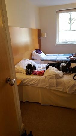 홀리루드 아파트호텔 사진