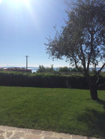 La Gemma sul Lago di Maso Anna