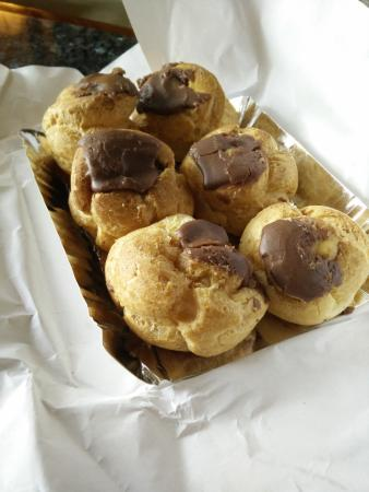 Jila Bakery