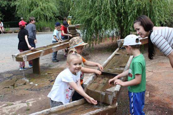 Zlin, República Checa: hladame zlato