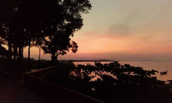 Arawan Krabi Beach Resort: FB_IMG_1461585253864_large.jpg