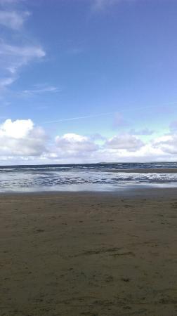 Strandhill, Ierland: IMAG2955_large.jpg