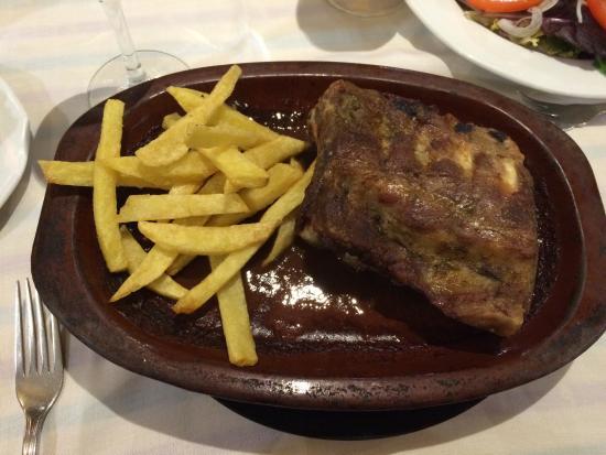 Navacerrada, Spagna: photo0.jpg