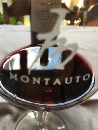 Vini Montauto 사진