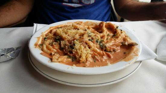 Joaco Restaurant