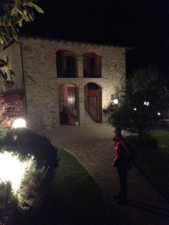 Camporgiano ภาพถ่าย
