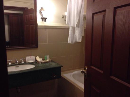 Sammy Dalat Hotel: photo2.jpg