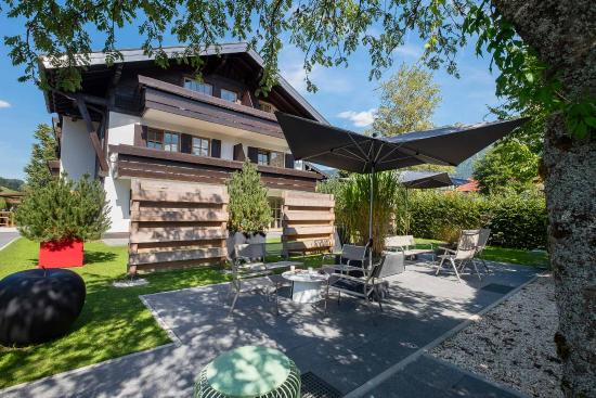 Boutiquehotel gams updated 2018 prices boutique hotel for Boutique hotel deutschland
