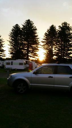 Narrabeen, Australia: 20160422_170704_large.jpg
