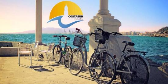 Costasun Travel
