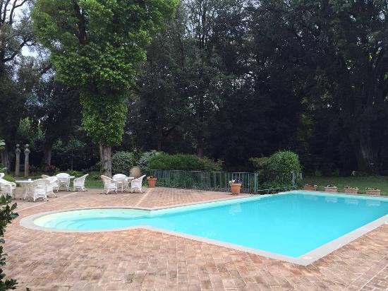 San Martino in Campo, Italia: photo7.jpg