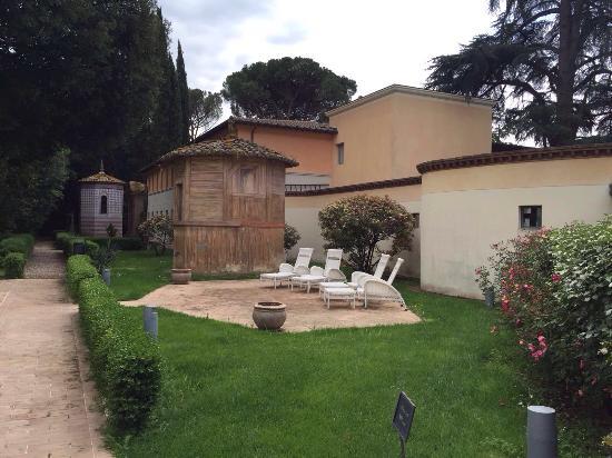 San Martino in Campo, Italia: photo8.jpg
