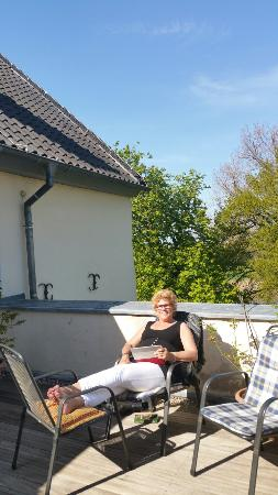 Appeldorn, Γερμανία: FB_IMG_1461248116970_large.jpg
