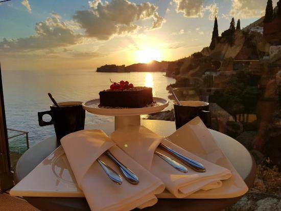 Villa Dubrovnik: IMG-20160422-WA0025_large.jpg