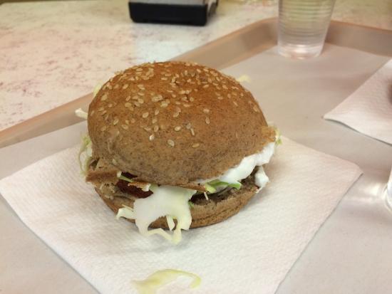 Burger Mel: photo2.jpg