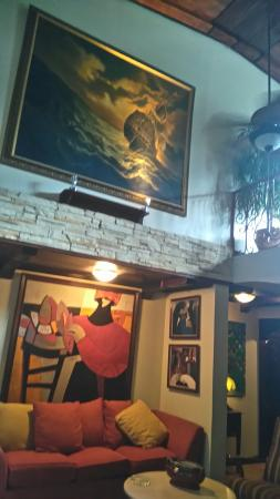 Hotel Casa Roland San Jose: DSC_1582_large.jpg