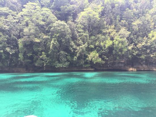 Mindanao, Filippine: photo1.jpg