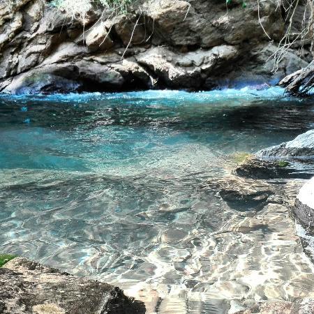Grecia, Costa Rica: IMG_20160120_180353_large.jpg
