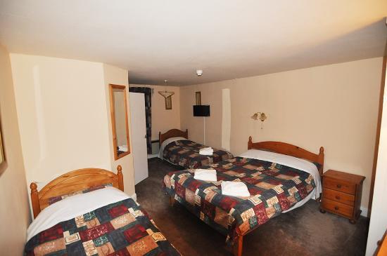 Photo of Sutton Staithe Hotel