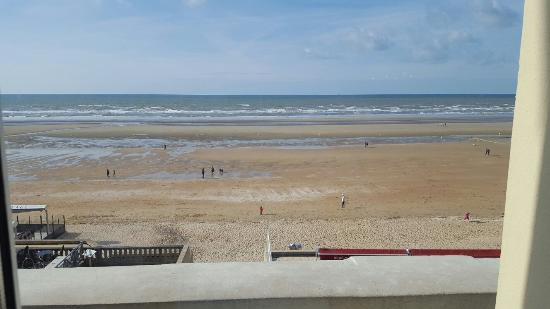 Le Grand Hotel Cabourg - MGallery Collection: 20160424_180713_large.jpg