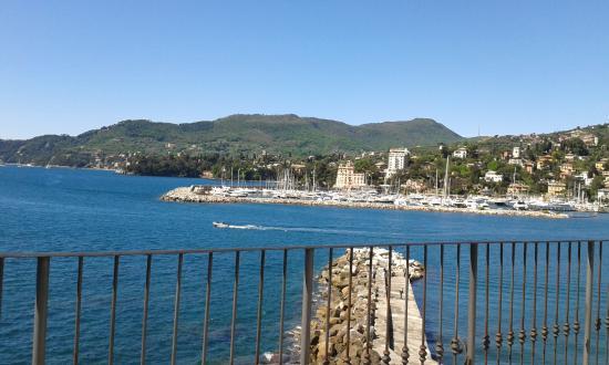 Bagni Molo Rapallo