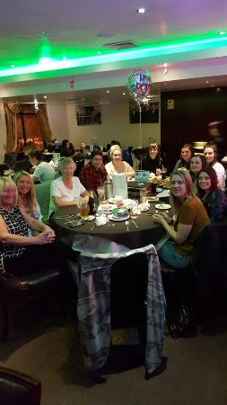Jade Gardens Restaurant, Ashton Under Lyne   Restaurant Reviews, Phone  Number U0026 Photos   TripAdvisor