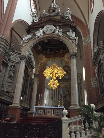 San Petronio Vecchio Photo