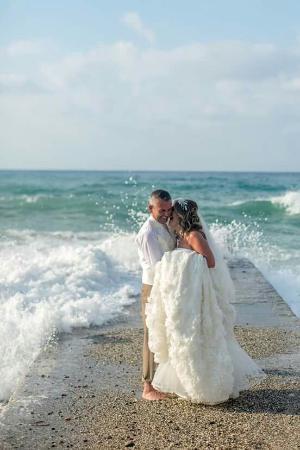 My wedding at the aquilla rythmynon picture of rethymnon rethymnon greece my wedding at the aquilla rythmynon junglespirit Choice Image