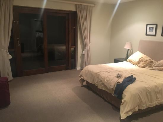 The Breede River Resort and Fishing Lodge: photo4.jpg