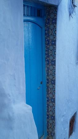 Chaouen Rural - Day Tours