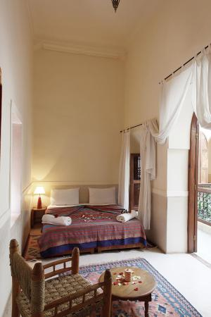 Riad 34 h tel marrakech maroc voir les tarifs 19 avis et 84 photos - Prix chambre hotel mamounia marrakech ...